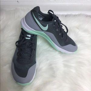 Nike Metcon Repper Women's Size 8.5 NEW